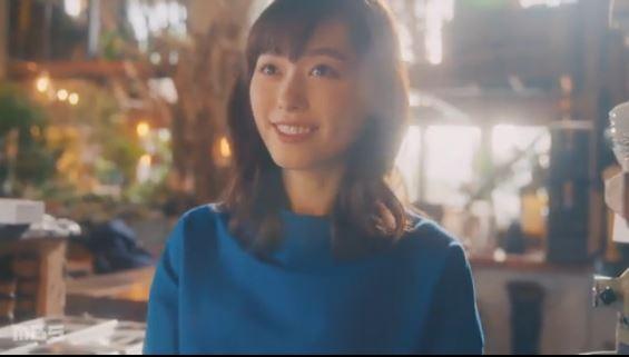 Японские дорамы онлайн - Кофе и ваниль