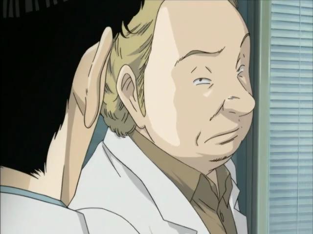 Монстр 1 сезон скачать аниме на телефон андроид или ...