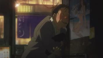 Подборка фото из сериала