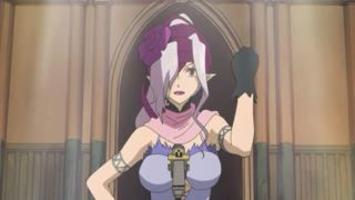 Последняя надежда — обзор owari no seraph » anidub anime news.