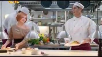 Скачать музыка из сериала кухня торрент