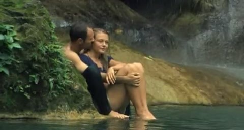 скачать фильм остров ненужных людей